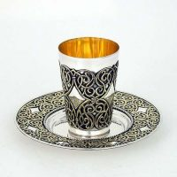 640_JUDAICA_KIDDUSH_CUP